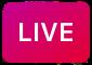 live freetoedit