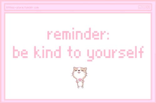 #pastel #pink #cute #adorable #kawaii #grunge #tumblr #pretty#freetoedit