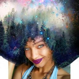 freetoedit hairart tumblr aesthetic aesthetictumblr
