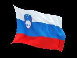 russia freetoedit