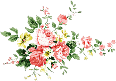 flowers flores tumblr sticker by dara talyta cute animal clipart pinterest cute animal clipart images