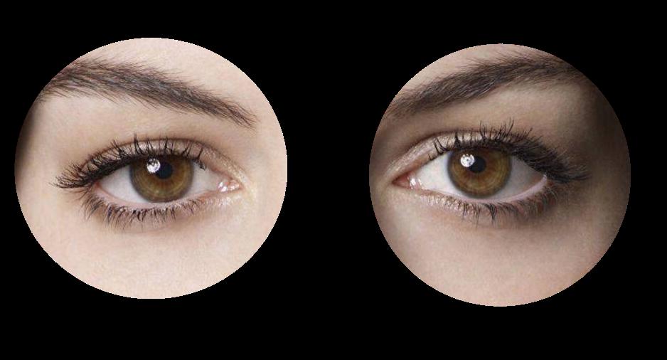 #eyes #circle #freetoedit