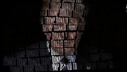 freetoedit donald trump donaldtrump president