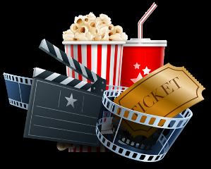 movie freetoedit