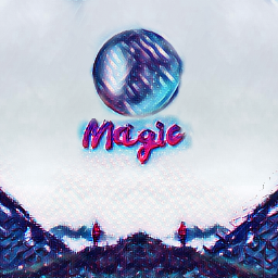 freetoedit hikingremix  🎵magic🎵 hikingremix