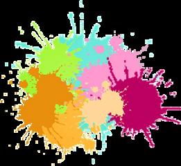 color splashofcolors splash kd freetoedit