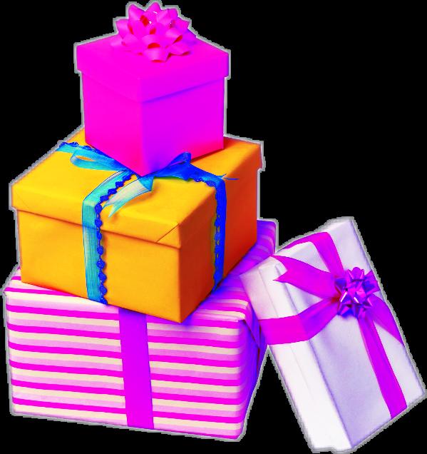 Gift Gifts Geschenk Birthday Happybirthday Auguri Tanti