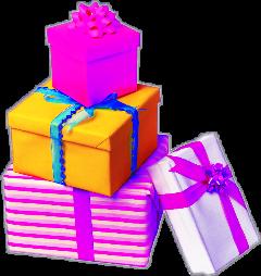 gift gifts geschenk birthday happybirthday