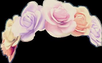 #Flowers #Lindo #cute