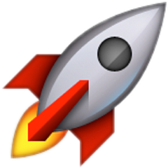 rocket freetoedit