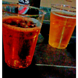 freetoedit sicily birra caldo relax