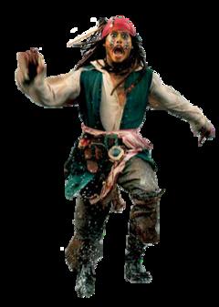 ftestickers jhonnydepp captainjacksparrow jacksparrow pirate