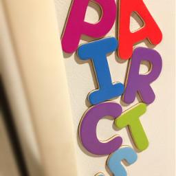 dpcfridgemagnets magnets alphabet kidstoys learningtoys