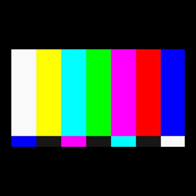 #freetoedit #glitch #ftestickers #descedentnetwork #error #nosignal #tv#freetoedit