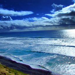 pcbeaches beaches freetoedit