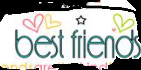 best freetoedit
