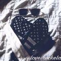 lovesruckela
