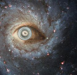wapportal colorful universe photography eye