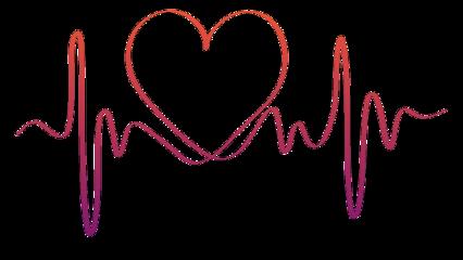 coraçao corazón heart design freetoedit