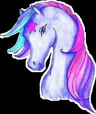 unicorn remix freetoedit