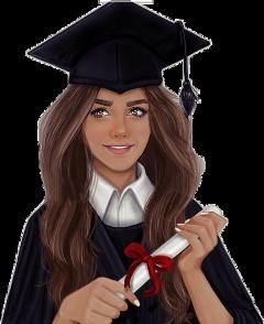 woodyajmi graduation graduationcollage graduate graduation2017