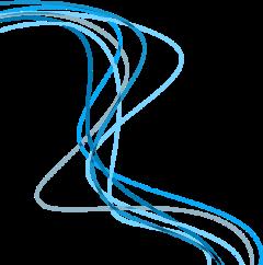 lines freetoedit
