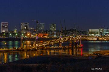 photography travel nightscene