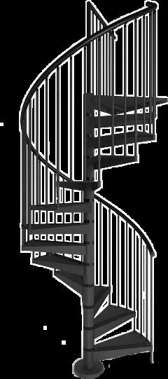stairs freetoedit