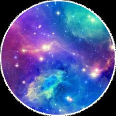 space circle freetoedit