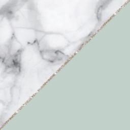 freetoedit interesting love background marble