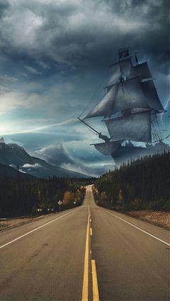 freetoedit piratas