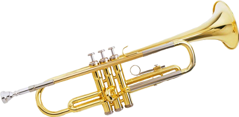trompeta freetoedit