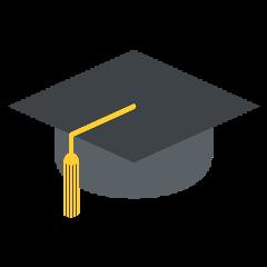 freetoedit graduation celebration