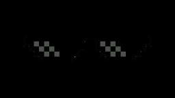 gafas tughlife pixel freetoedit