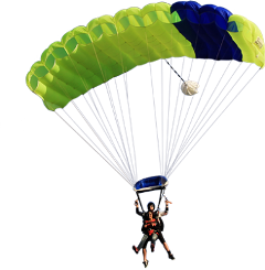 skydivers freetoedit