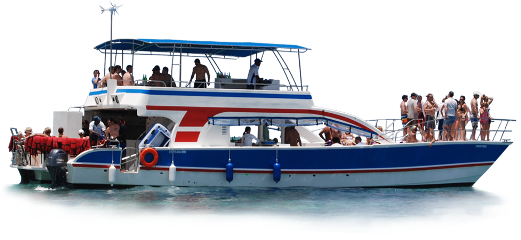 charter boatparty boat ibiza yate