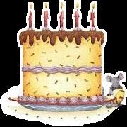 @nerdsrcool cakes freetoedit