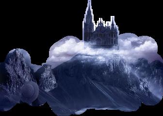castle freetoedit