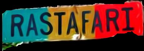 rastafari freetoedit