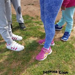 dpcsportsshoes kids kidsfashion kidsshoes athleticshoes
