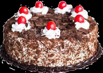 cake birthday birthdaycake freetoedit