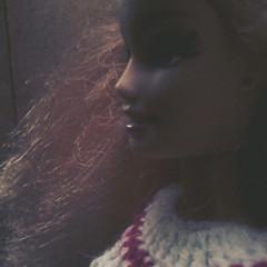 pictures_barbie