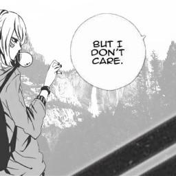freetoedit anime aniemedit balckandwhite manga