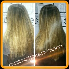 cabeloliso.com cabeloliso