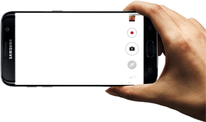 telephone camera sticker handsticker phone freetoedit