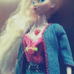 barbie barbiephotography barbiestyle cute barbiegirl freetoedit