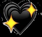 стикер стикеры stickers love heart