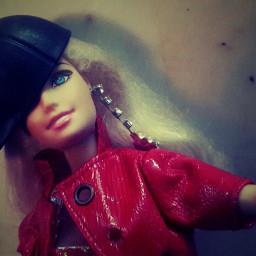 barbiestyle barbie barbiegirl barbiephotography