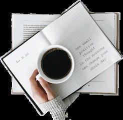coffe tumblr freetoedit