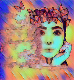 freetoedit art like4like